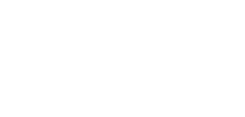 Label entreprise ecodynamique
