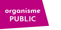 Organisme public
